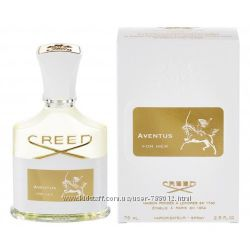 Creed Aventus For Her Распив . Оригинал