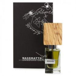 nasomatto absinth хорошая цена