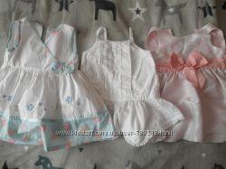 очень красивые платья для девочки