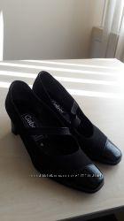 Туфли женские Gabor р 36, 5
