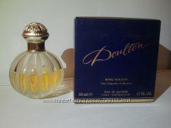 Doulton Royal Doulton