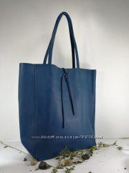 c32c072f0487 Женские сумки. Натуральная кожа. Италия, 1000 грн. Женские сумки ...
