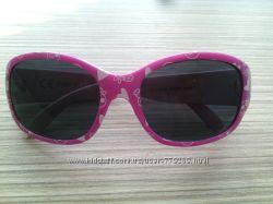 George Англия Peppa pig солнцезащитные фирменные очки