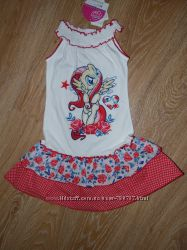 Платье- сарафан.
