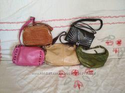 534a0bbb0b28 Сумки натуральная кожа италия на пояс, 150 грн. Женские сумки купить ...