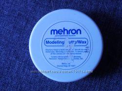 Моделирующий воск для грима Mehron