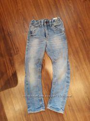 Фирменные джинсики недорого