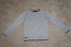 Кофта, свитер на 164 см