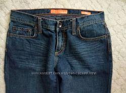 Новые джинсы Colins