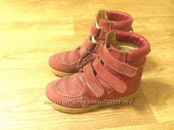 ORTHOBE обувь для девочки