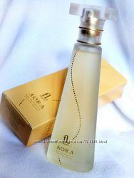 Парфюмированная вода Aora Аора от Faberlic Фаберлик для женщин 50 мл