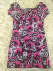 Фирменное очаровательное платье