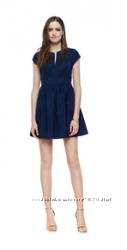 Платье Juicy Couture р. 6США
