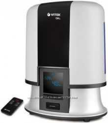 Увлажнитель воздуха VITEK VT-1765
