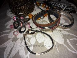 Мои фирменные браслеты
