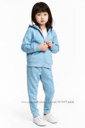Спортивные штаны Childrens Place, разные модели
