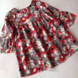 красивые фирменные платья и сарафаны Некст