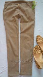 Стильные фирменные брюки и джинсы