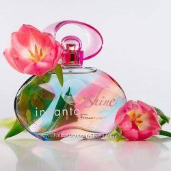 Оригинальная парфюмерия и косметика