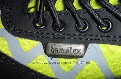 Демисезонные ботинки BAMA Германия размер 27 Новые Мембрана