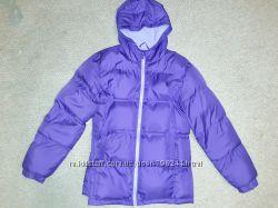 Лыжная куртка размер 44 46