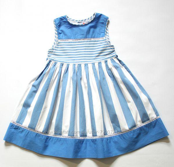 Платье Tussaia 2-3 года