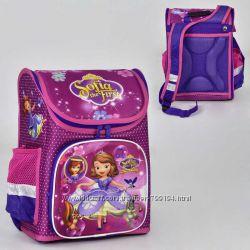 17cc180e06a8 Сумки и рюкзаки для детей - купить по всей Украине., страница 85 ...