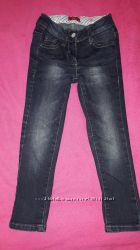 Классные джинсы доставка