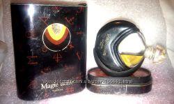 Винтажные духи Magie Noire