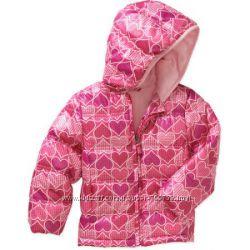 Куртка Healthtex демисезонная из США