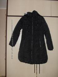 Куртка еврозима, Terranova, размер М