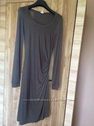 платье kenzo s оригинал