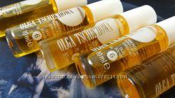 Солнцезащитное масло Olga Tschechowa Италия