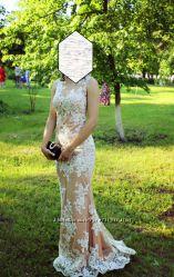 b6e4ebc852e Продам платье вечернее