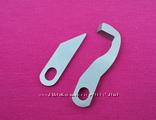 Ножи для бытовых оверлоков