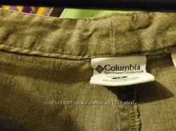 Штаны Columbia размер 12