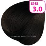 Краска для волос Faberlic с маслом амлы и аргинином. 3. 05