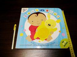 English books Детские книги на английском