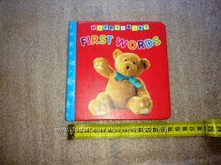 Продажа детских книг на английском, французском, испанском языке  Есть стр