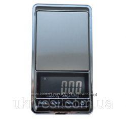 Ювелирные высокоточные весы DS-NEW-200