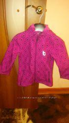 Продам куртку  чешского бренда PIDILIDI