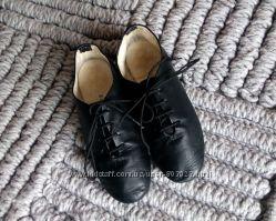 Туфельки для танцев DanceDepot  28р