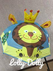 Детский зонтик С 23353 60 см