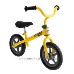 Беговел Chicco Ducati Balance Bike