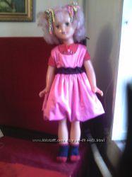 кукла СССР 80 СМ