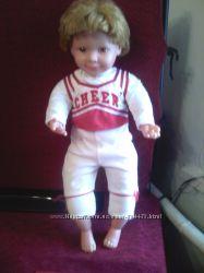кукла мальчик  58 см