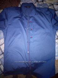 Рубашки Rubaska