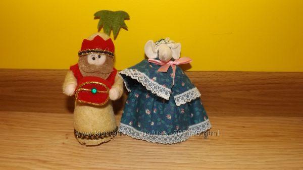 Іграшки для діток