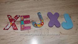 Різні іграшки