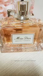 Christian Dior Miss Dior Blooming Bouquet, Absolutely Blooming